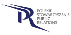 logo_pspr_250x125